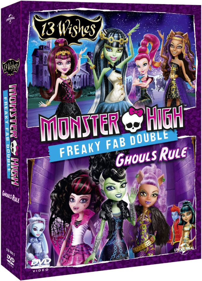 monster-high-ghouls-rule-monster-high-13-wishes