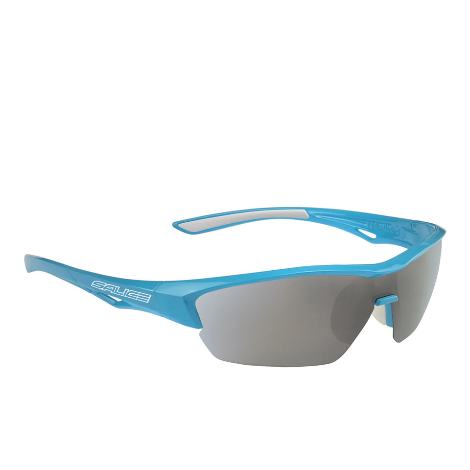 salice-011-crx-sport-sunglasses-photochromic-turquoisecrx-smoke