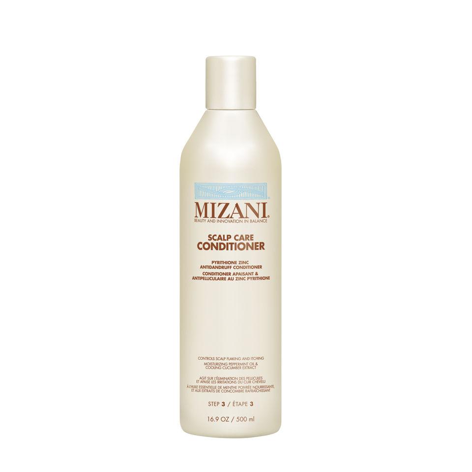 mizani-scalp-care-conditioner-500ml