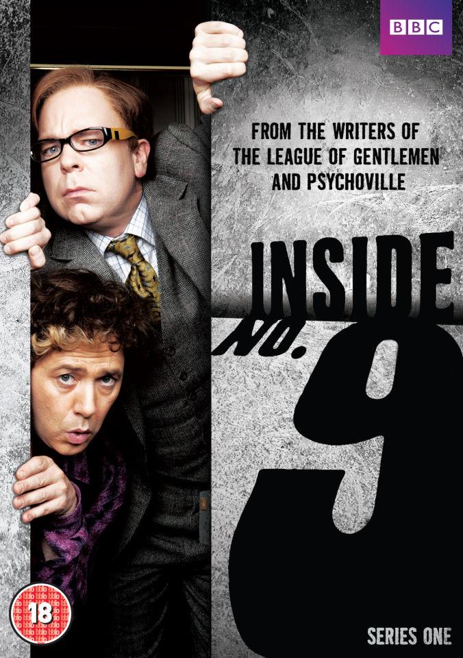inside-9