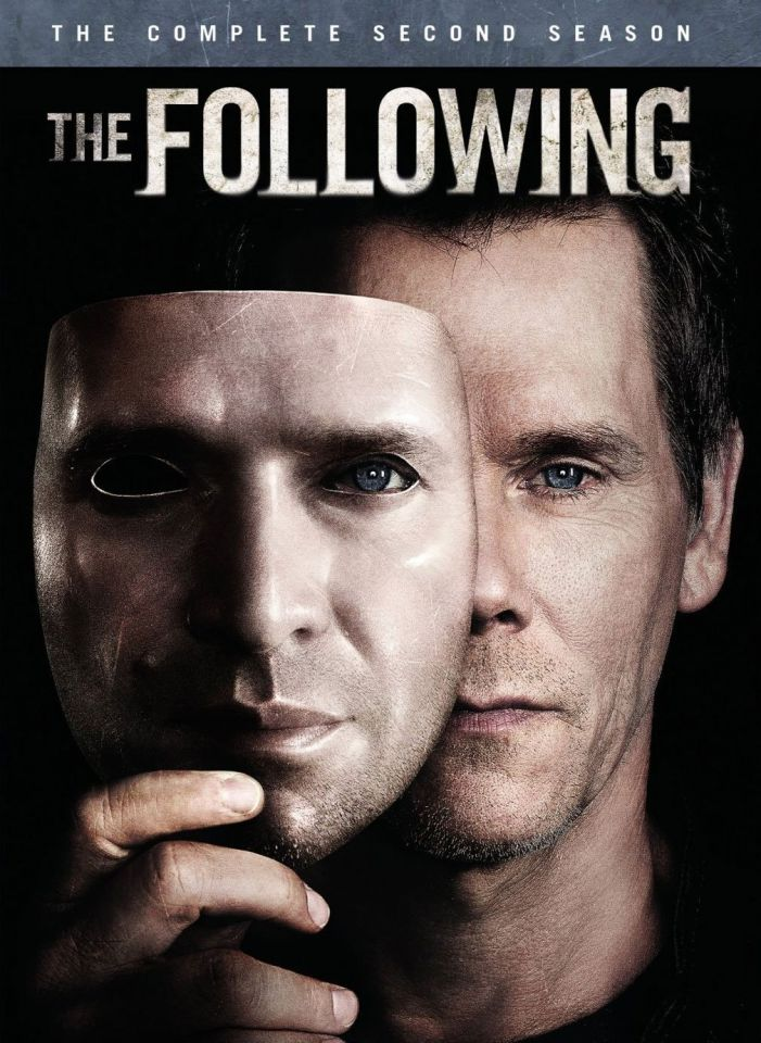 the-following-season-2