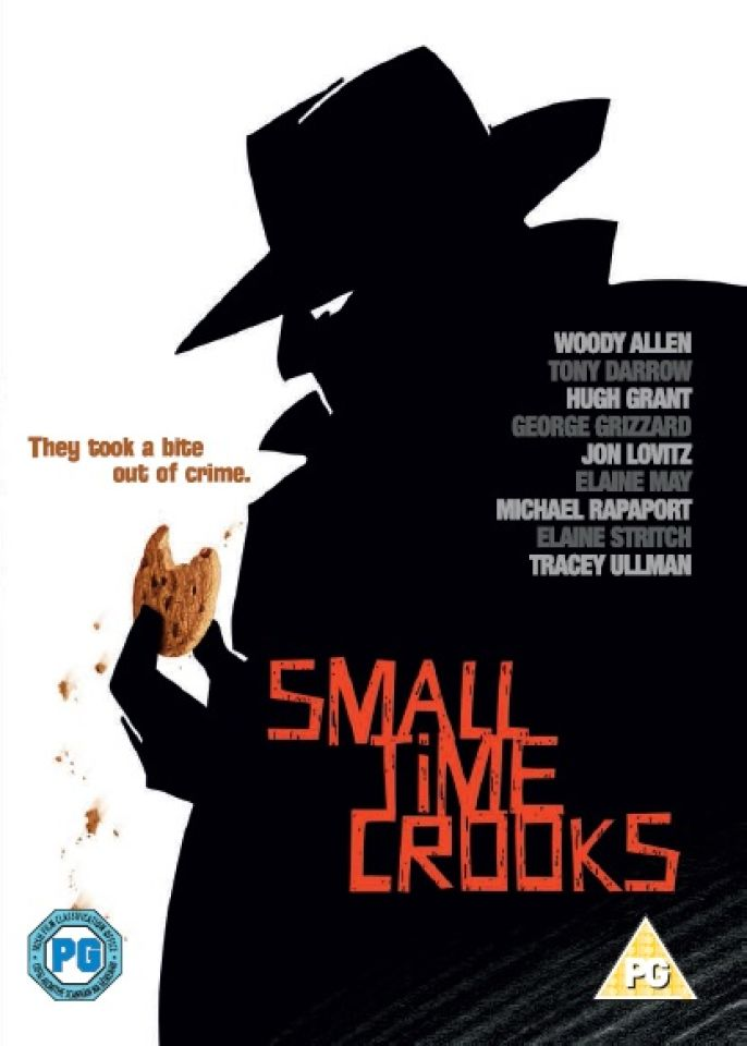 small-time-crooks
