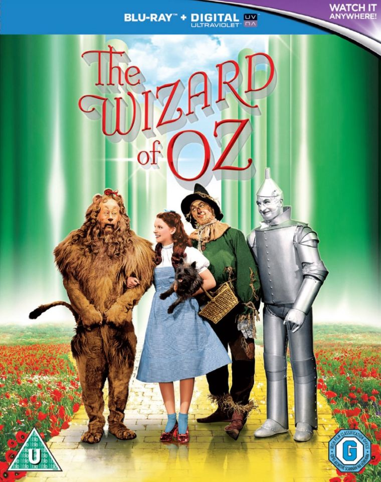 the-wizard-of-oz-the-75th-anniversary-edition