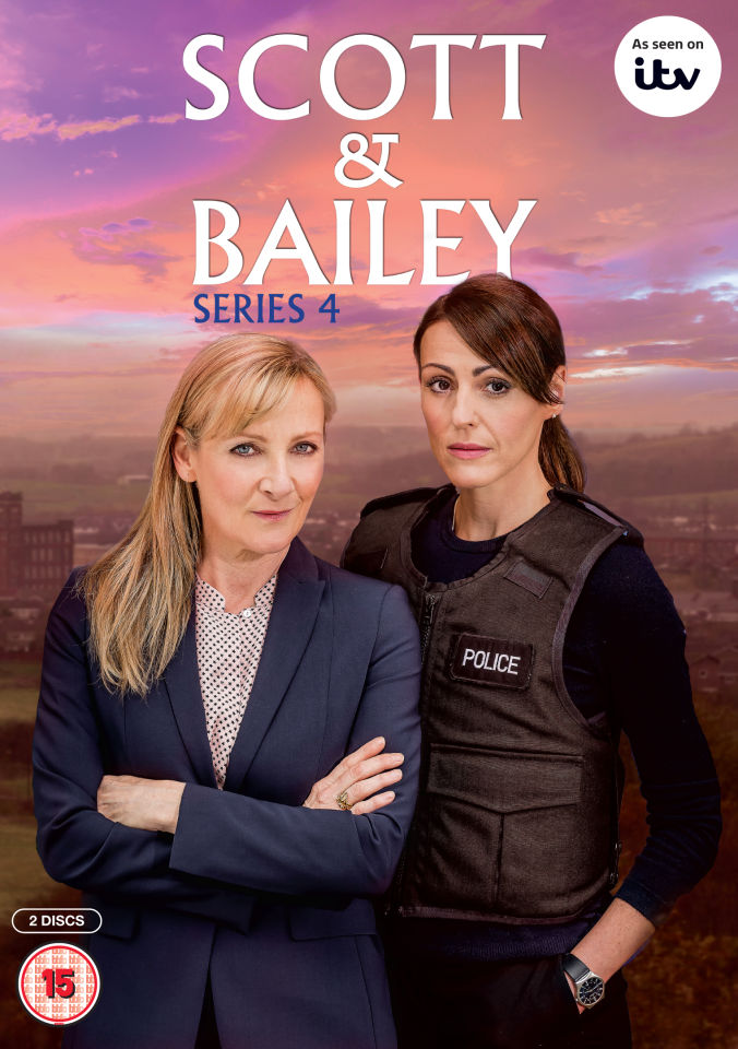 scott-bailey-series-4