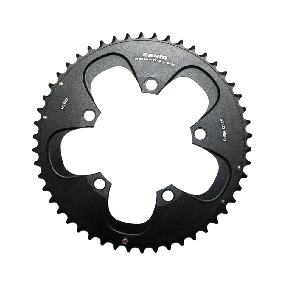 sram-red-chainring-50t-10-speed-black