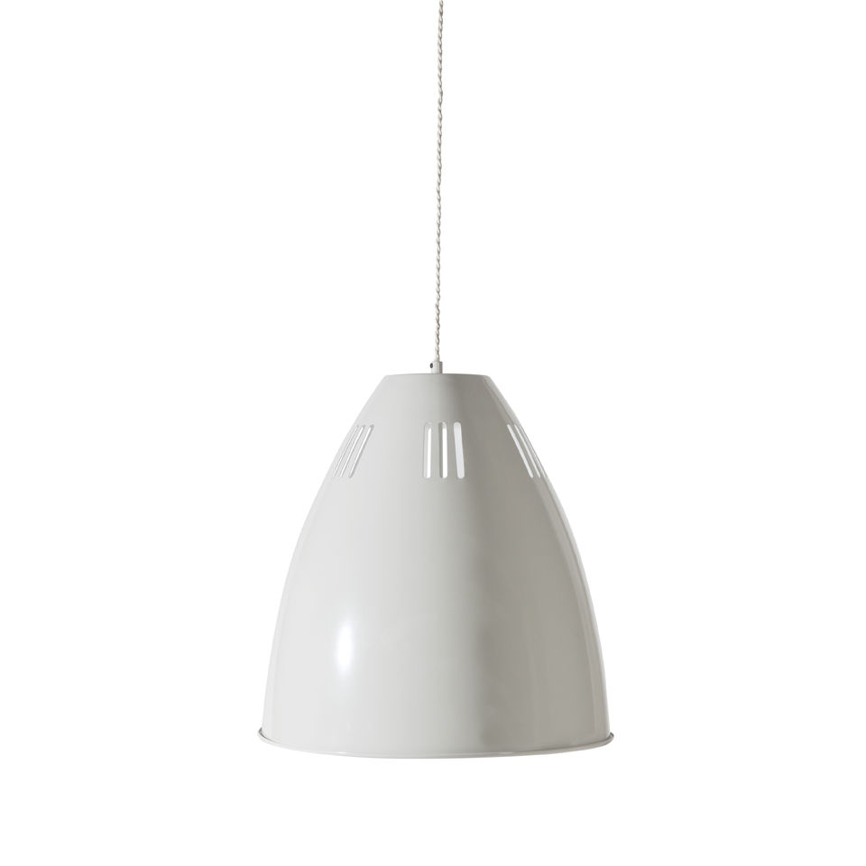 garden-trading-cavendish-vented-large-pendant-light-chalk