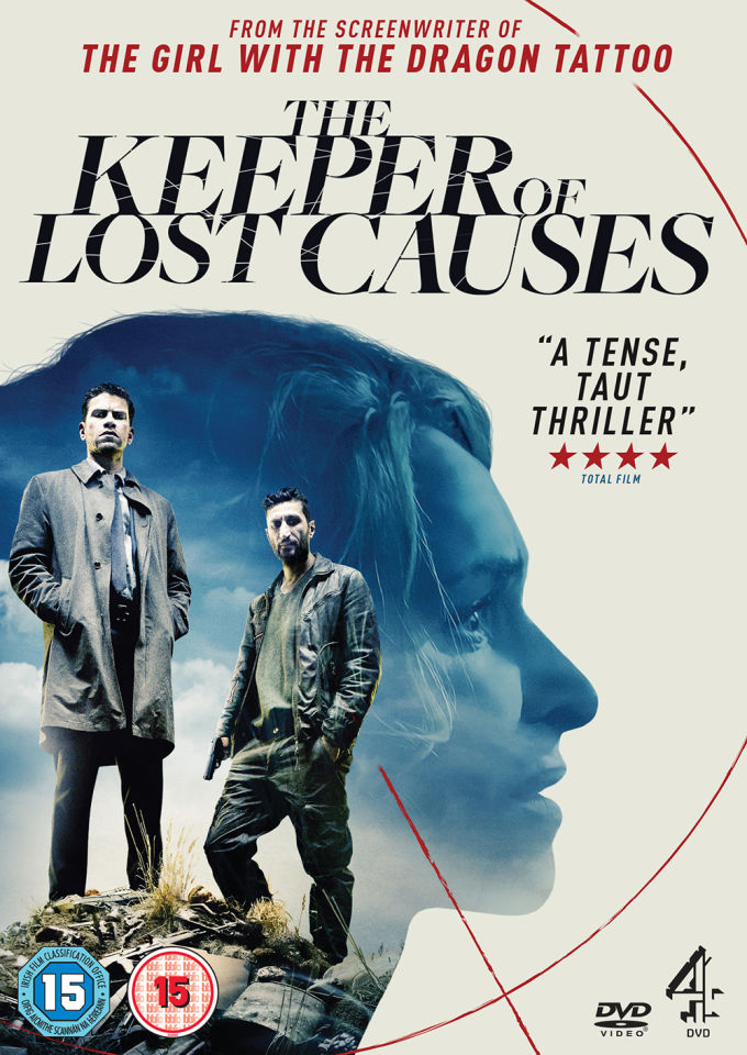 the-keeper-of-lost-causes