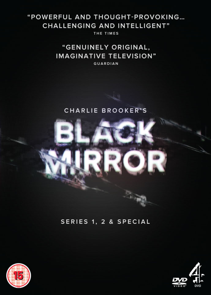 black-mirror-box-set