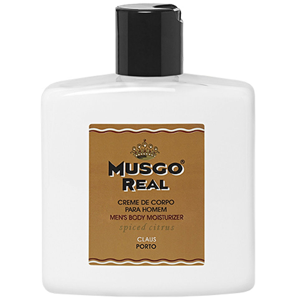 musgo-real-body-cream-spiced-citrus