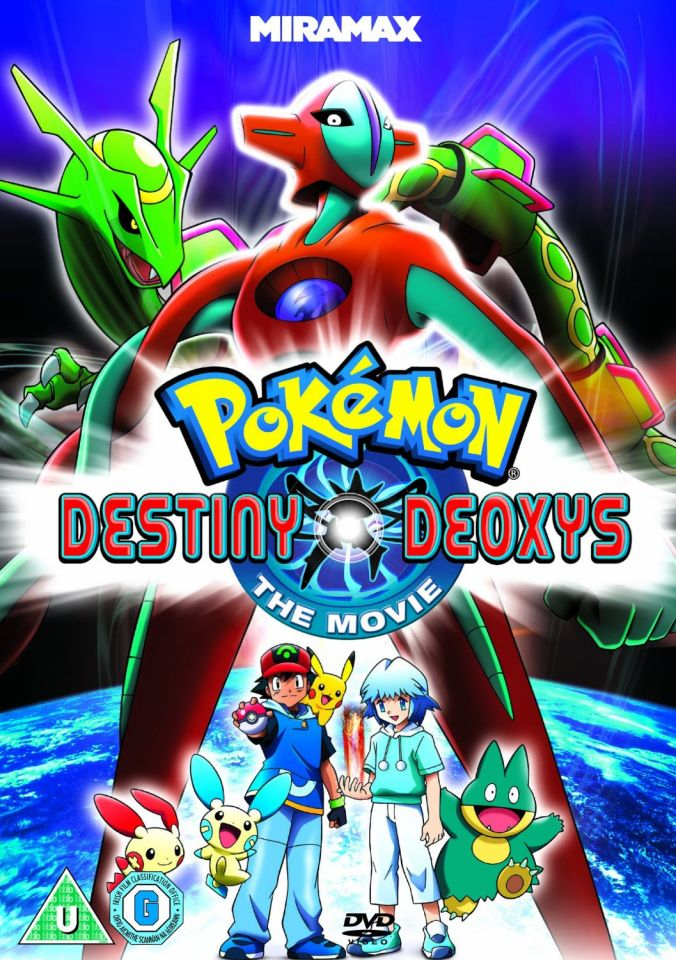 pokemon-destiny-deoxys