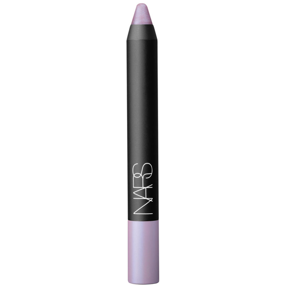 nars-cosmetics-velvet-matte-lip-pencil-sex-machine