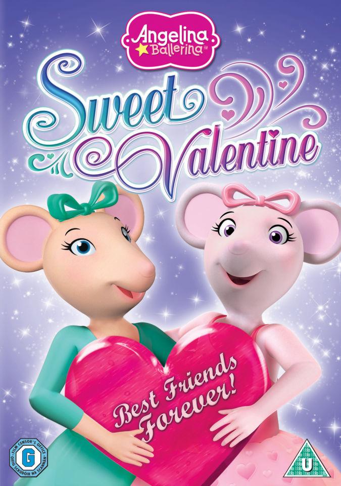 angelina-ballerina-sweet-valentine