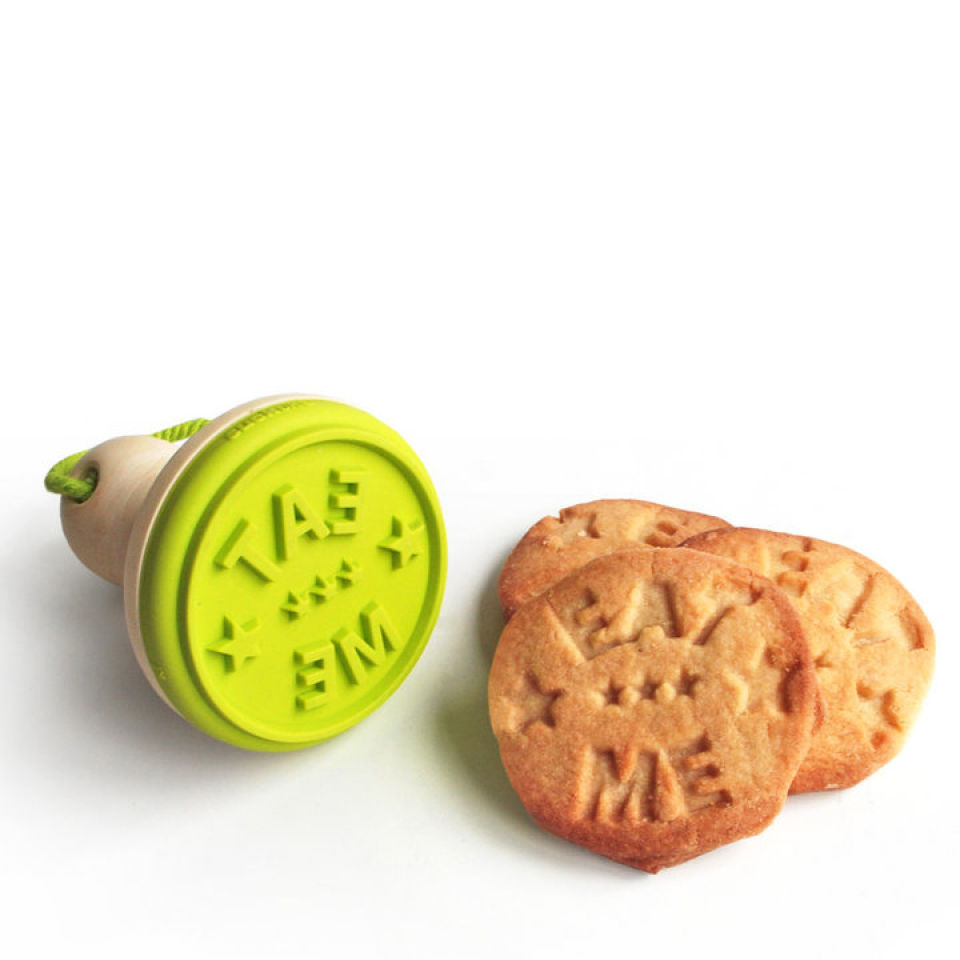eat-me-cookie-stamper