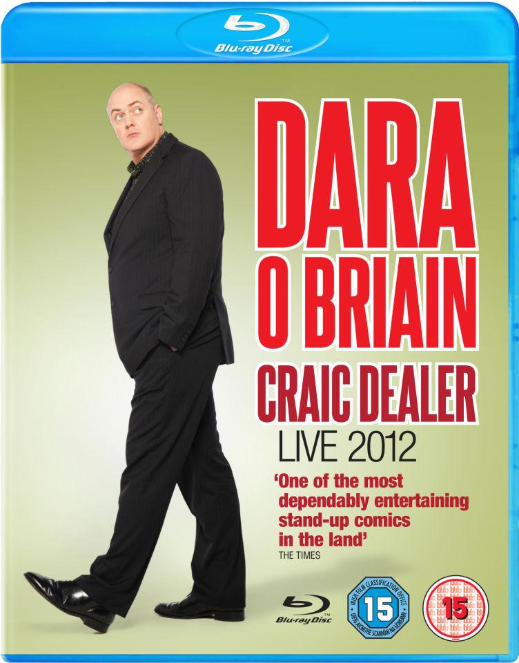 dara-obriain-craic-dealer-live-2012