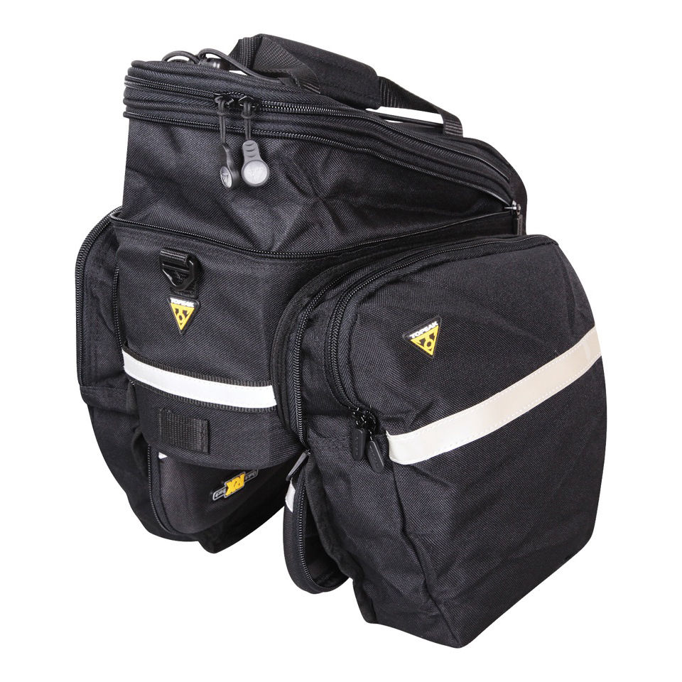 topeak-rx-trunk-bag-dxp-bike-bag