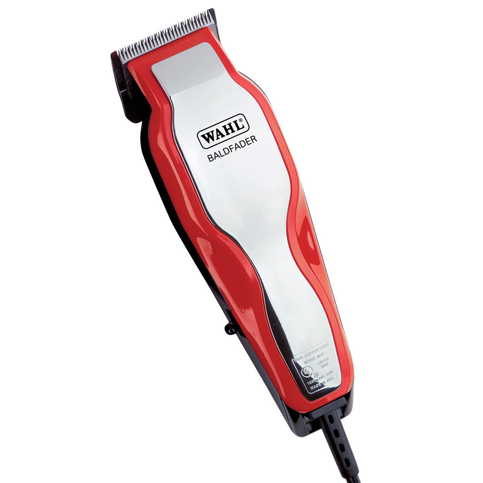 wahl-baldfader-mains-clipper