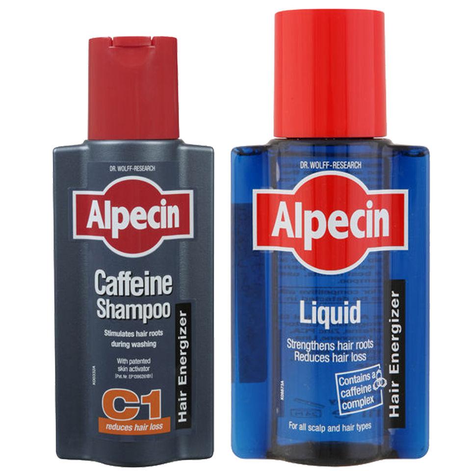 alpecin-thickening-essentials-worth-3345