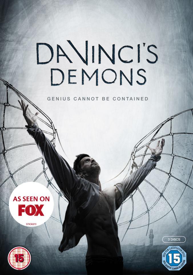 da-vinci-demons