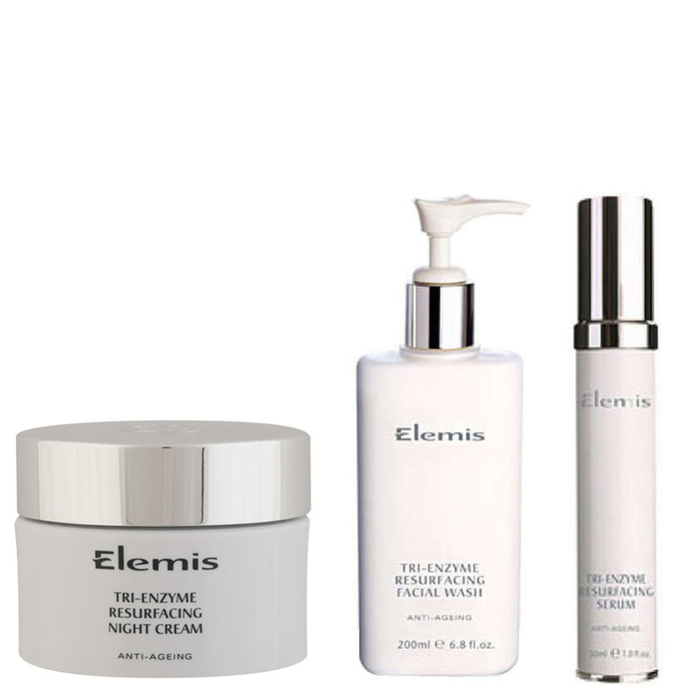 elemis-fine-lines-uneven-tone-skin-care-collection