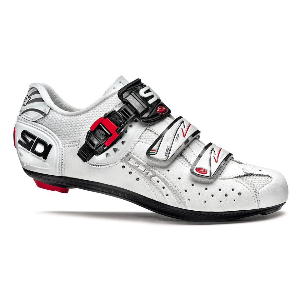sidi-genius-5-fit-carbon-cycling-shoes-white-36-3