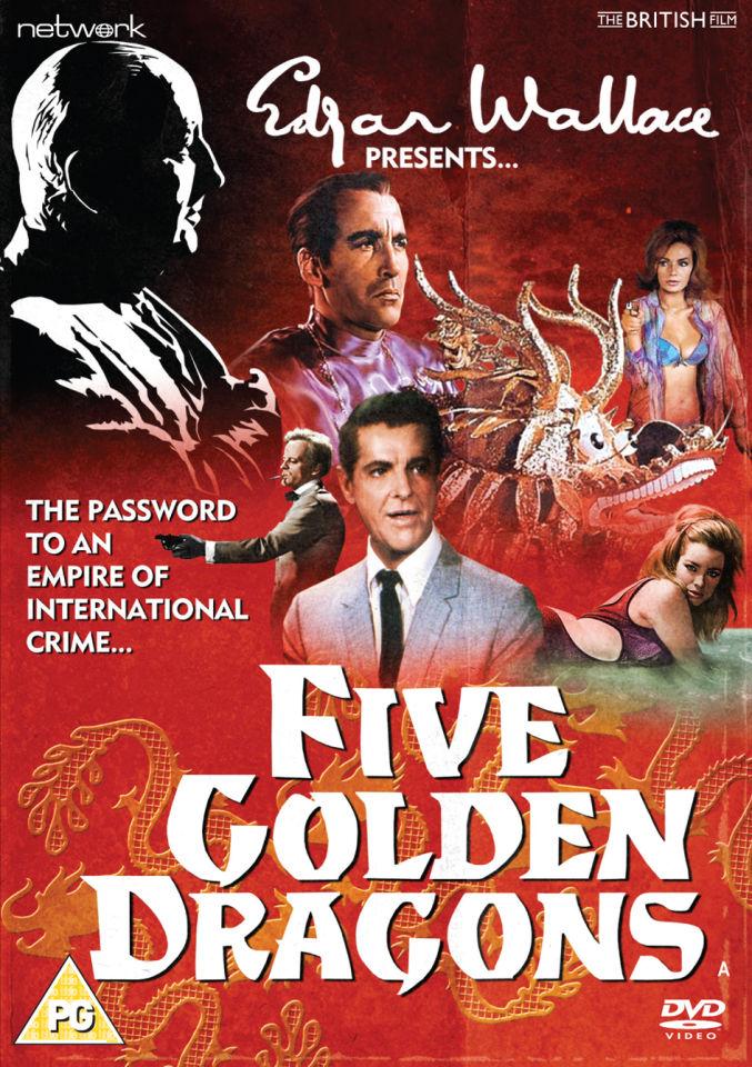 edgar-wallace-present-five-golden-dragons