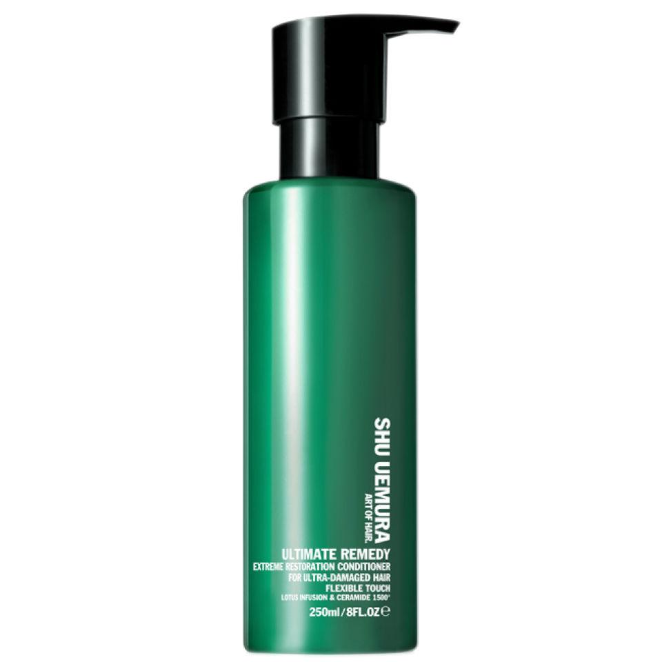 shu-uemura-art-of-hair-ultimate-remedy-conditioner-250ml