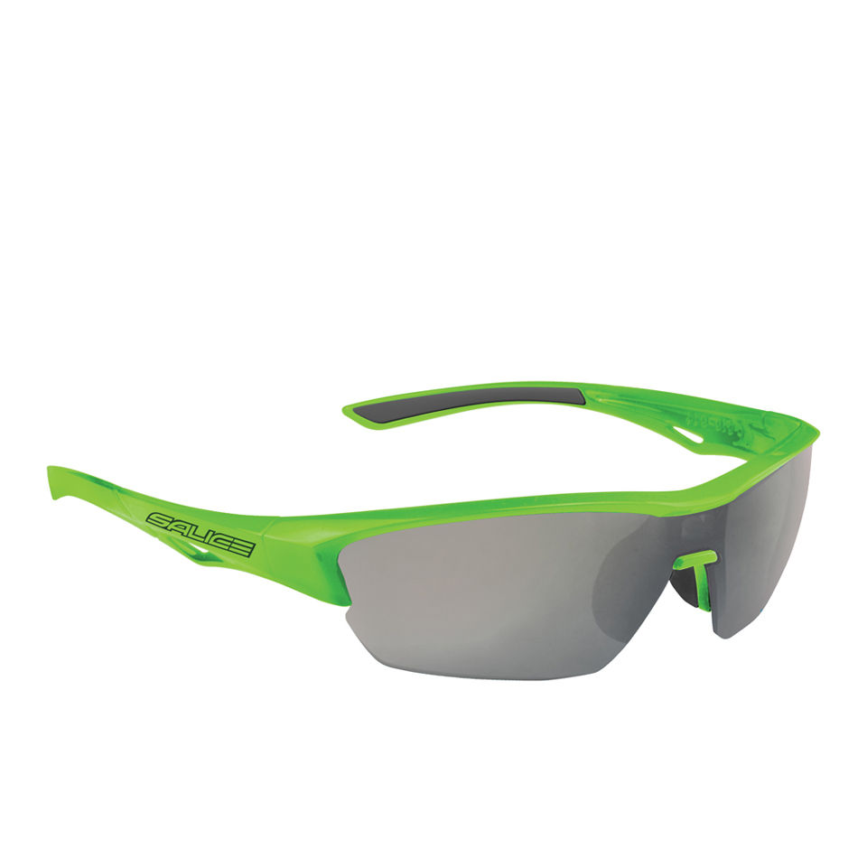 salice-011-crx-sport-sunglasses-photochromic-greencrx-smoke