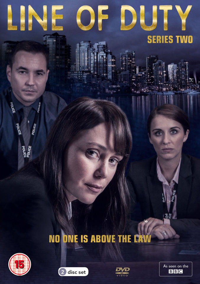 line-of-duty-series-2