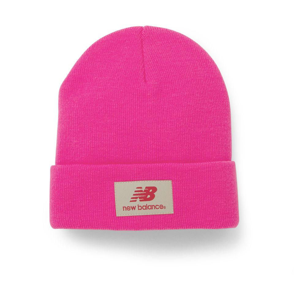 new-balance-unisex-troy-beanie-acrylic-fluo-pink