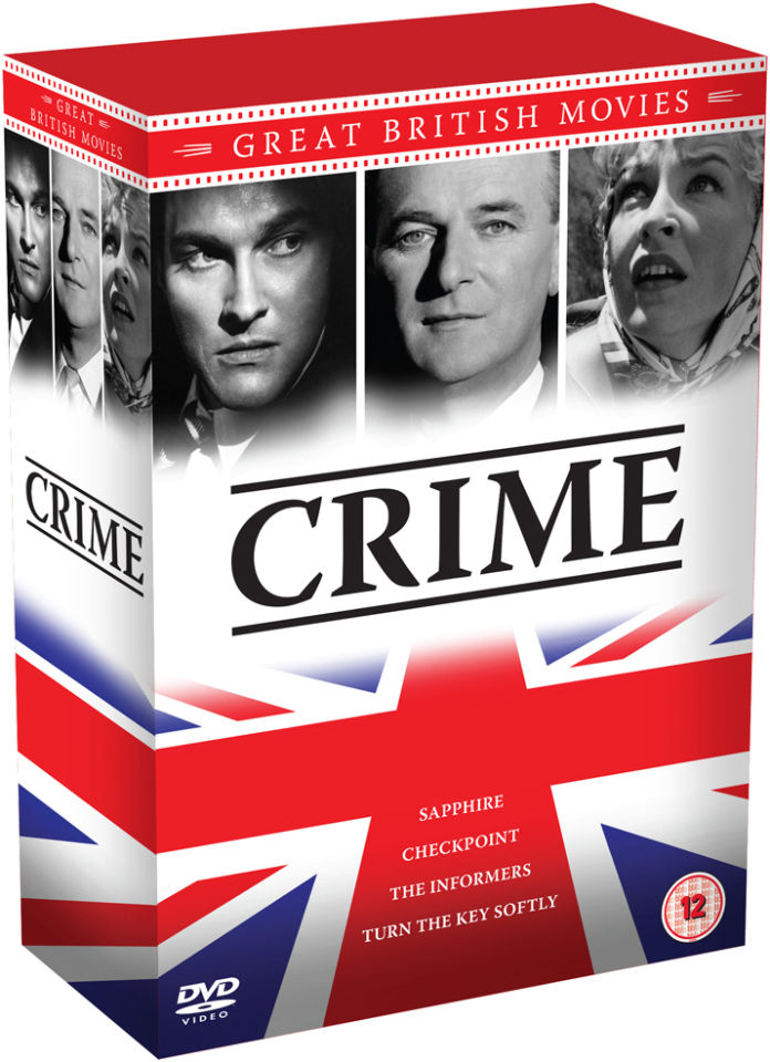great-british-crime-box-set-the-informers-turn-the-key-softly-checkpoint-sapphire
