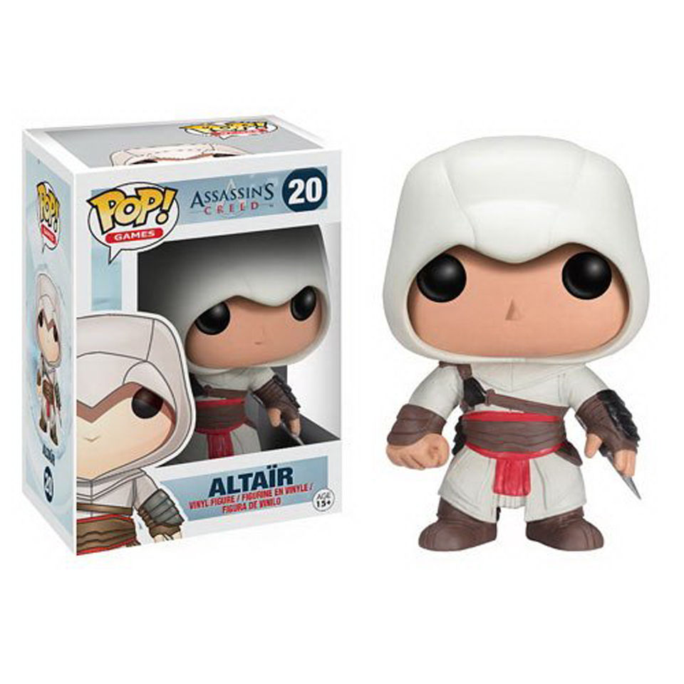 assassins-creed-altair-pop-vinyl-figure