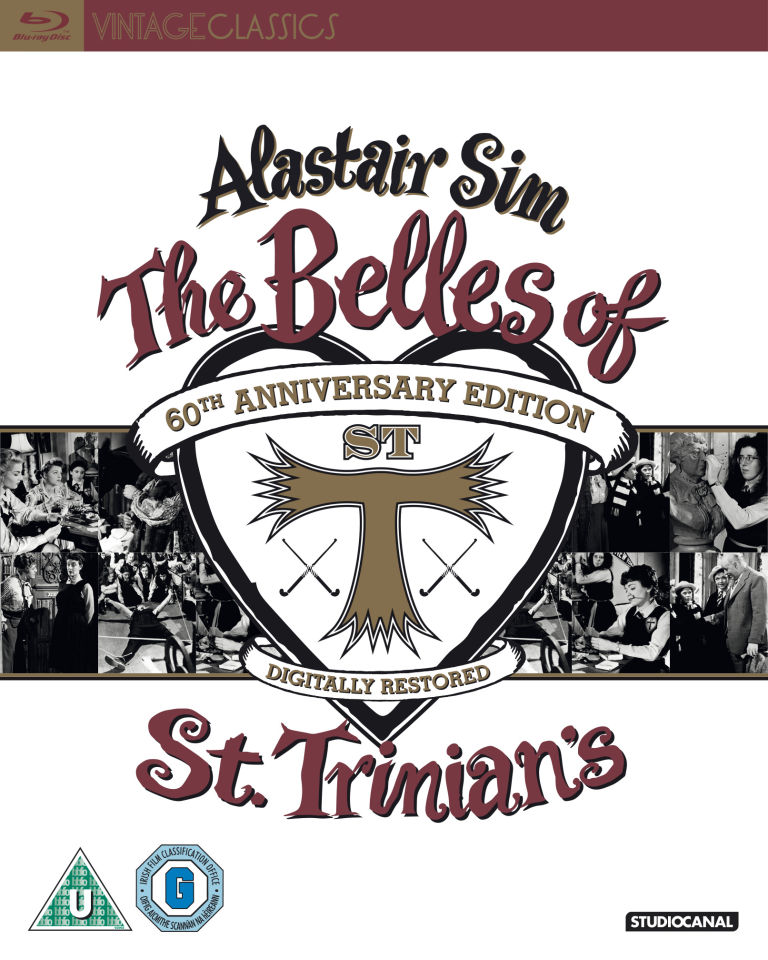 the-belles-of-st-trinians-60th-anniversary-edition
