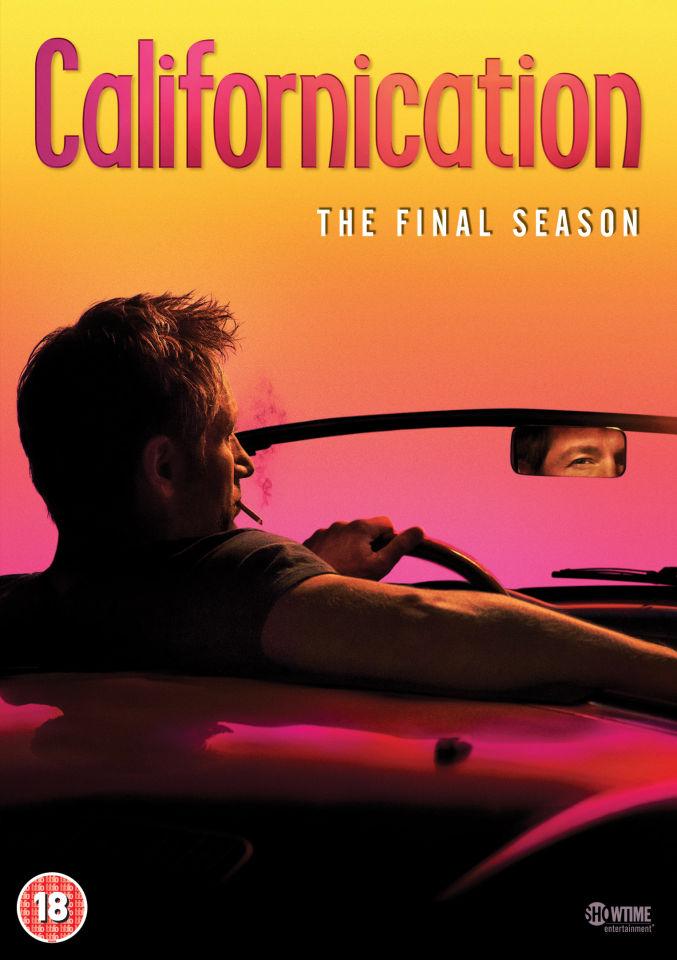 californication-the-final-season
