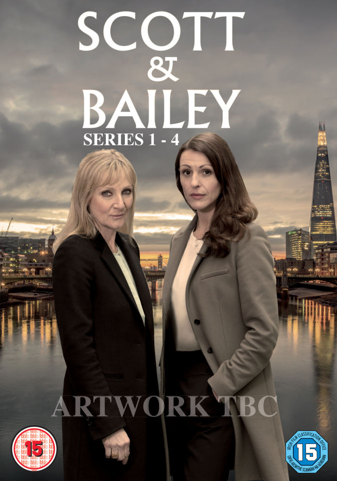 scott-bailey-series-1-4