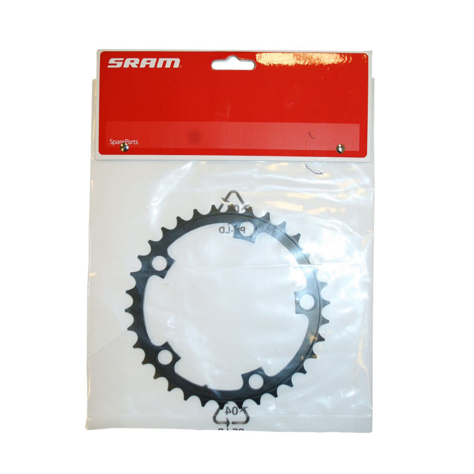 sram-force-chainring-34t-10-speed-black