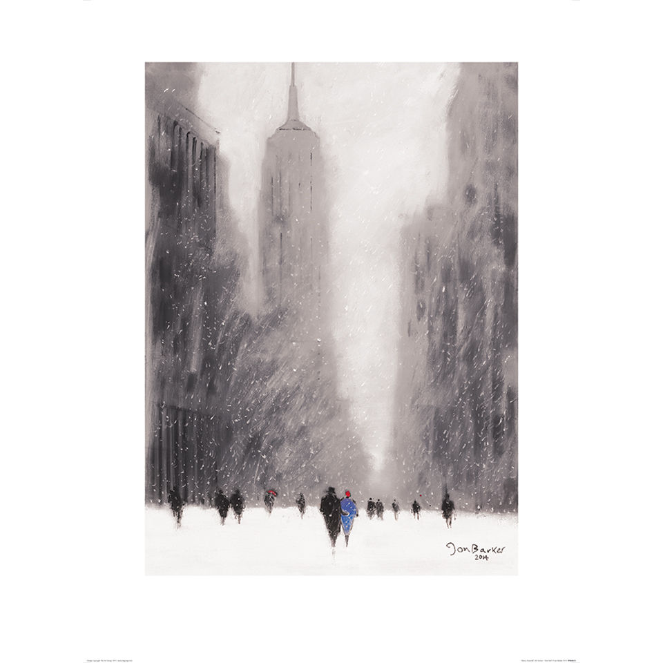 jon-barker-heavy-snowfall-5th-avenue-new-york-art-print-60x80