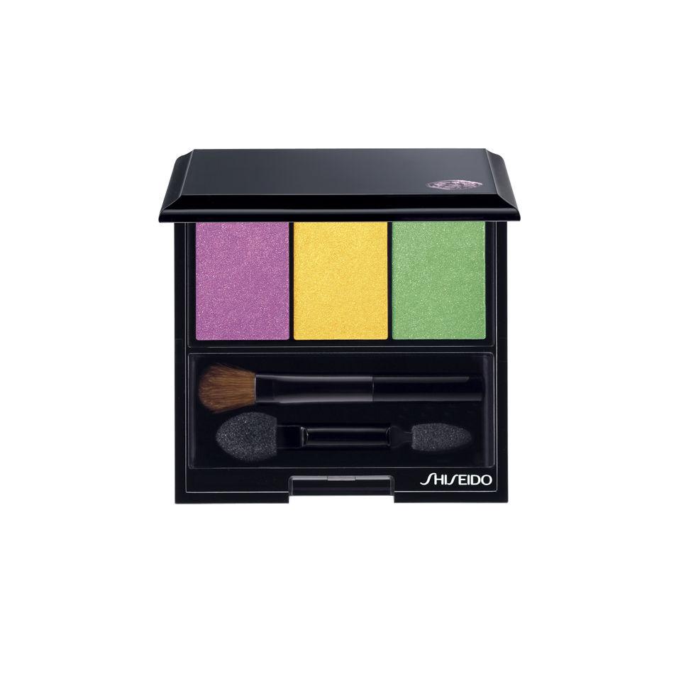 shiseido-luminizing-satin-eye-colour-trio-ye406-tropicalia-3g