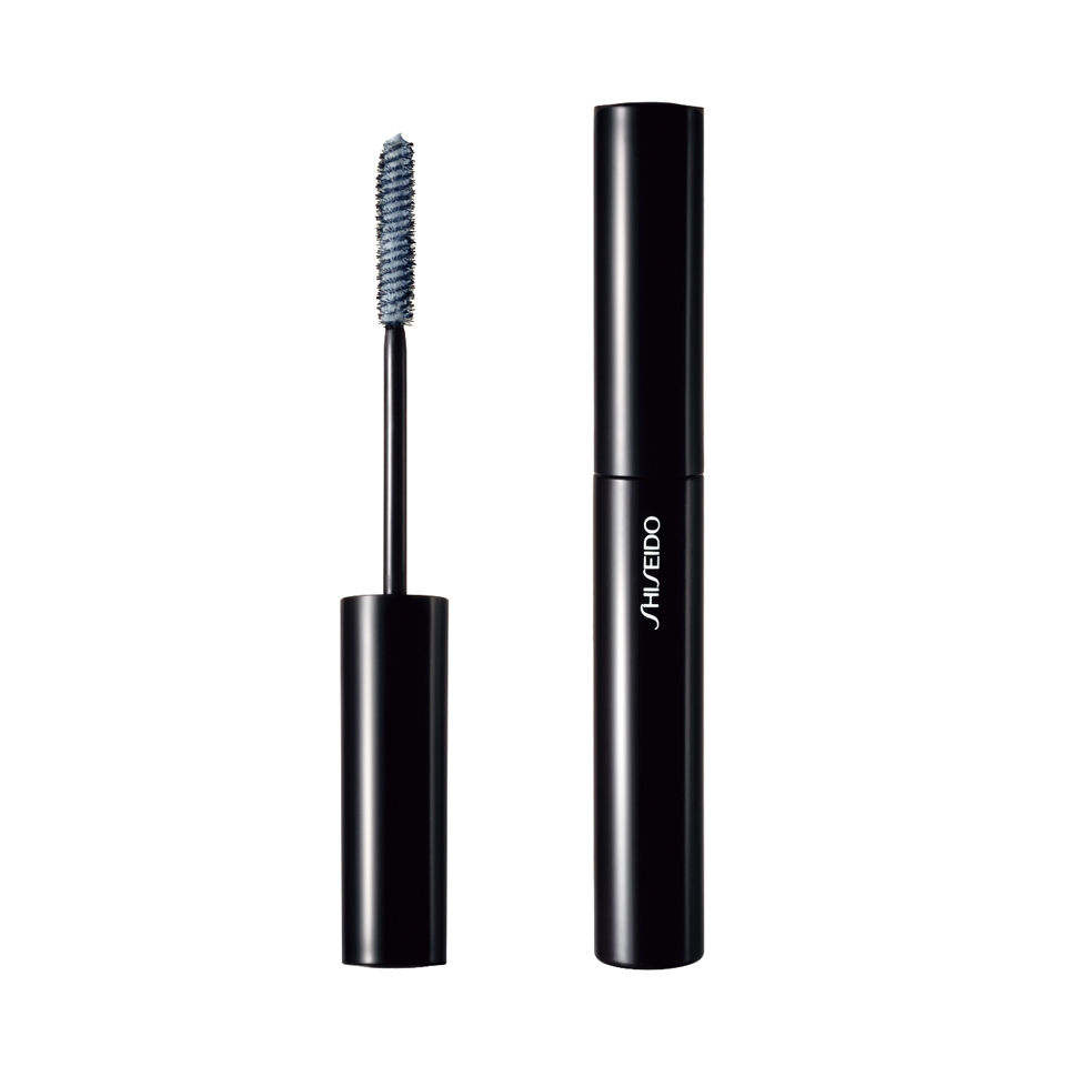 Shiseido Nourishing Mascara Base (8 ml)