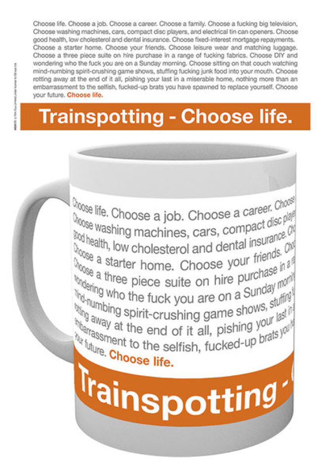 trainspotting-quote-mug
