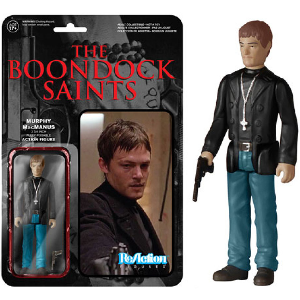 reaction-boondock-saints-murphy-macmanus-3-34-inch-action-figure
