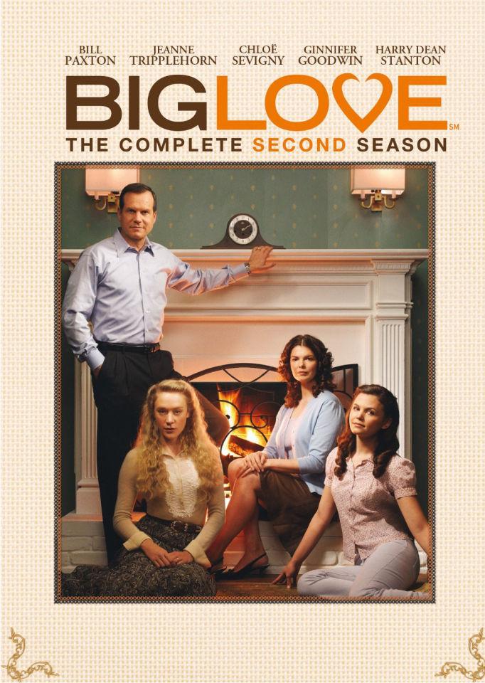 big-love-season-2
