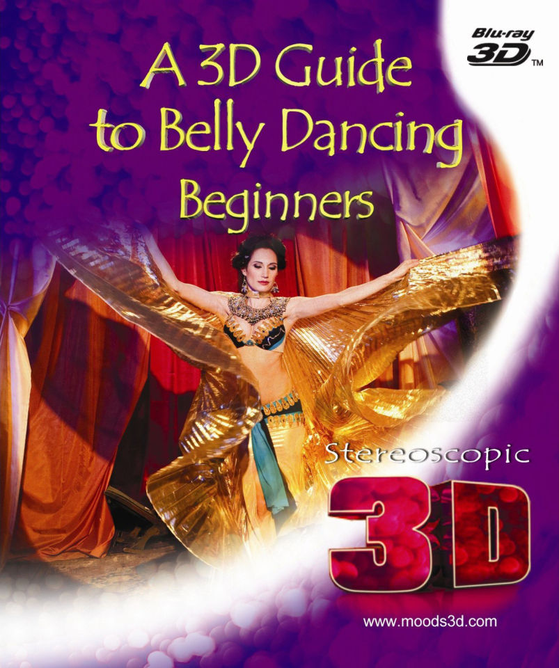 a-3d-guide-to-belly-dancing-beginners-blu-ray-dvd