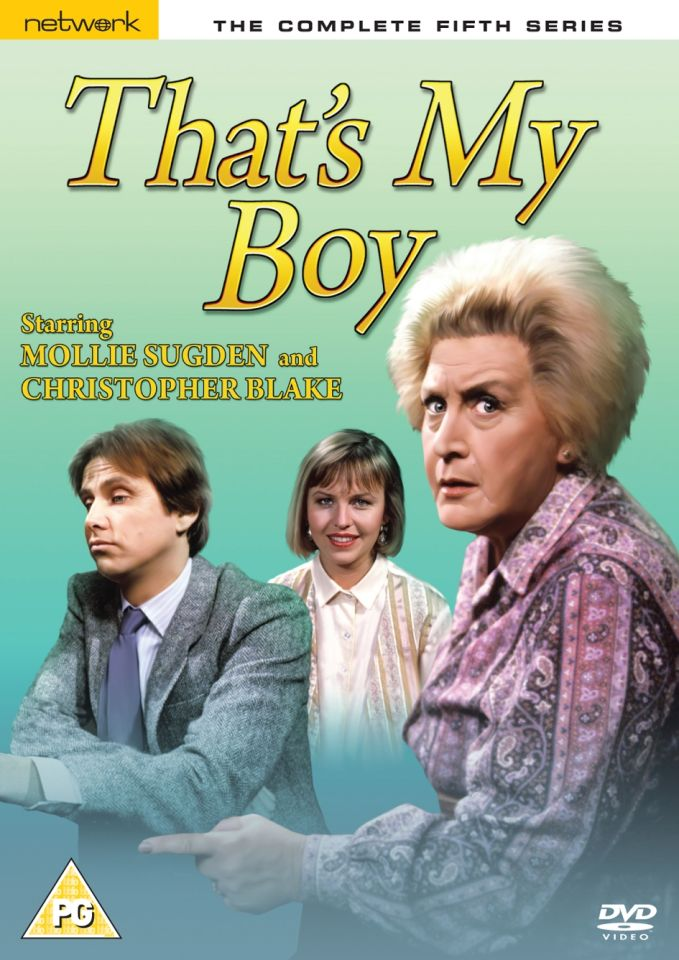 thats-my-boy-series-5