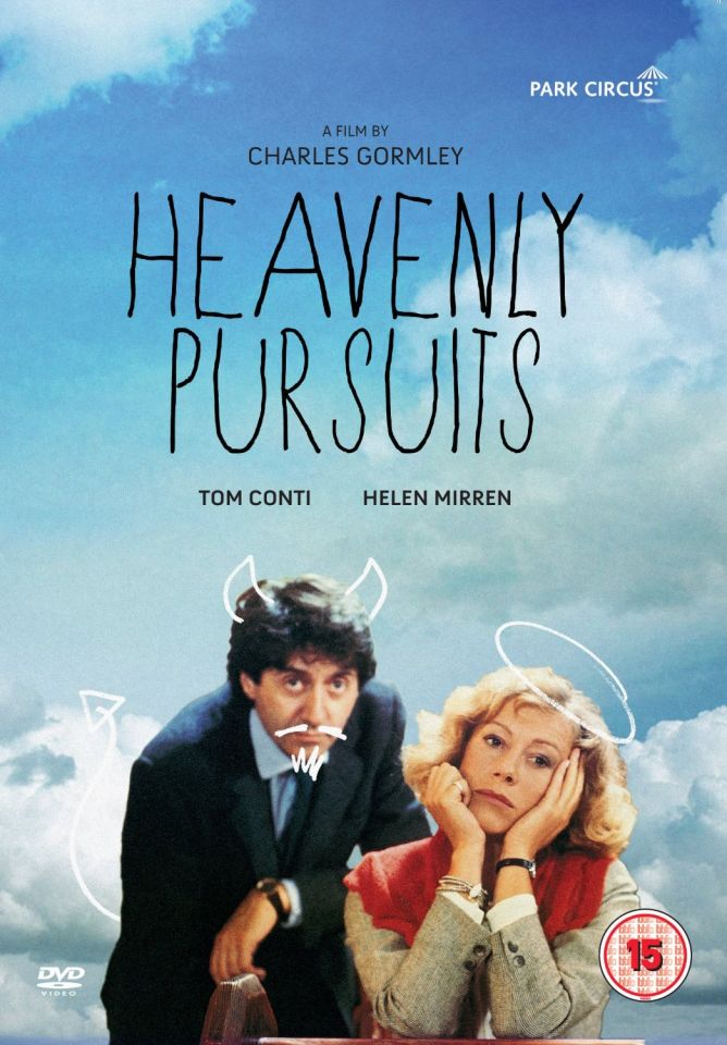heavenly-pursuits