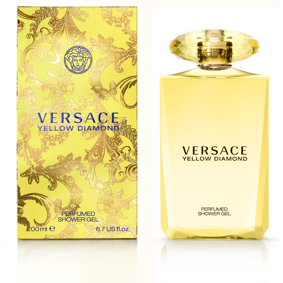 versace-yellow-diamond-bath-shower-gel-200ml