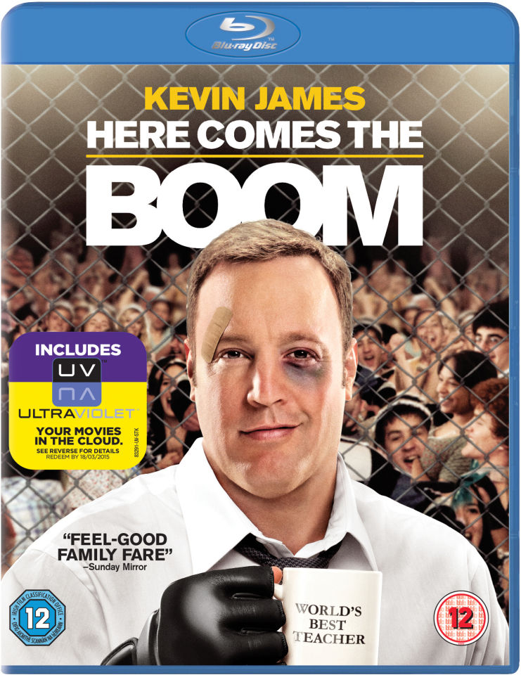 here-comes-the-boom-includes-ultra-violet-copy