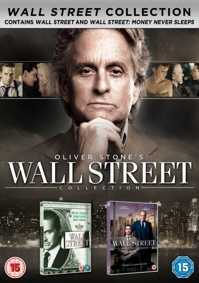 wall-street-wall-street-2-money-never-sleeps
