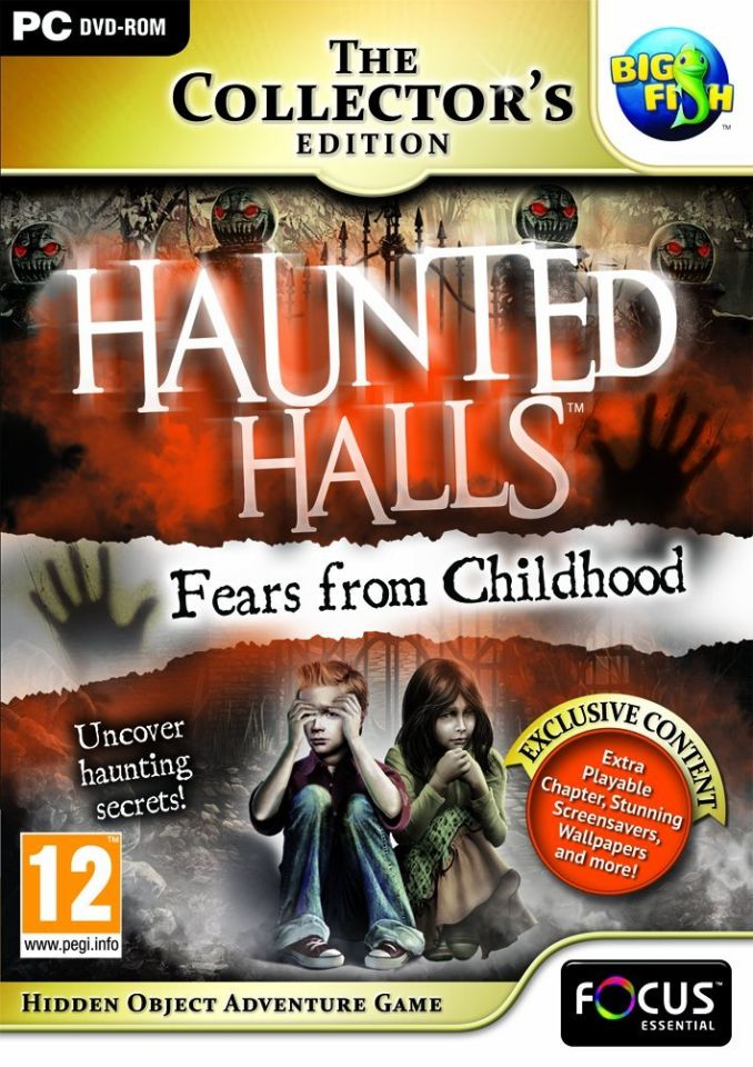 haunted-halls-2-fears-from-childhood-collector-edition