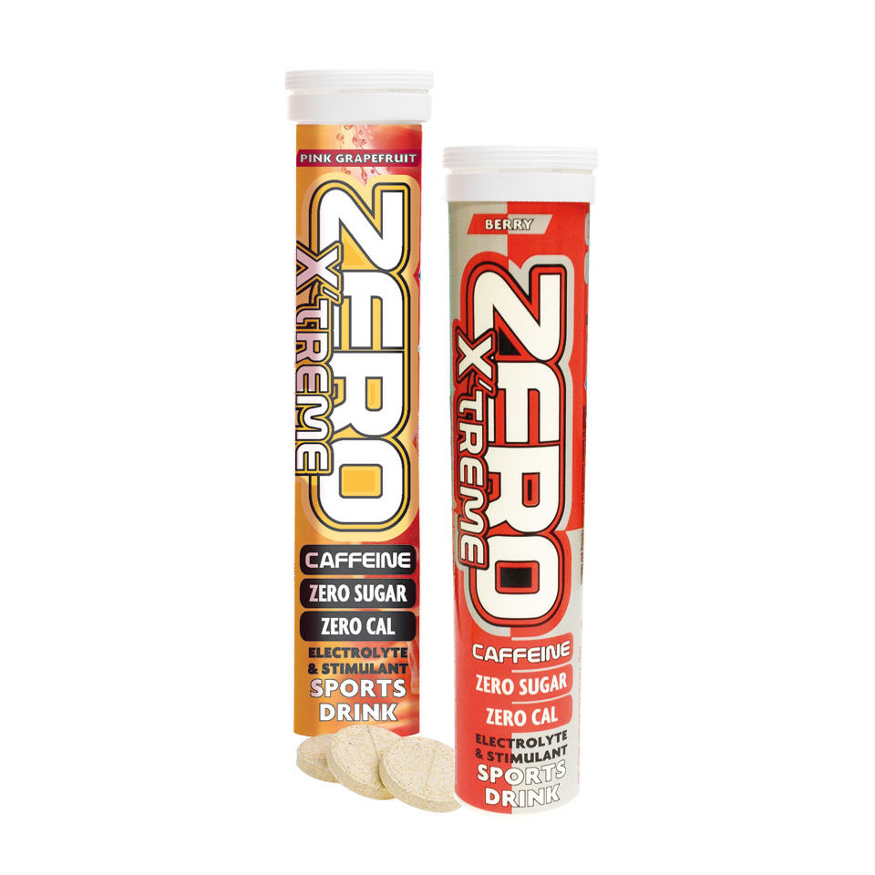 high5-sports-zero-xtreme-caffeine-hydration-tablets-tube-of-20-berry