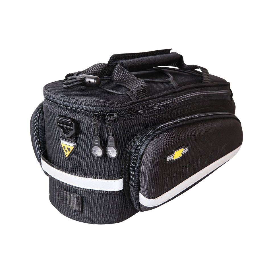 topeak-rx-trunk-bag-ex-bike-bag